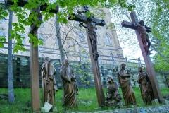 St-Anna-June-2011-019_resize
