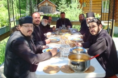 Sinaxis-of-Monks-July-9-10-2011-02_resize