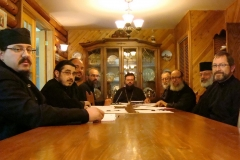 Sinaxis-of-Monks-July-9-10-2011-03_resize