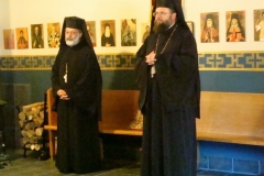 Sinaxis-of-Monks-July-9-10-2011-05_resize