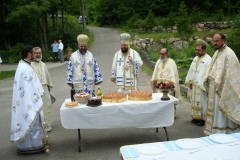Sinaxis-of-Monks-July-9-10-2011-06_resize