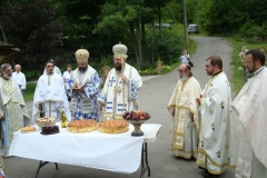 Sinaxis-of-Monks-July-9-10-2011-9_resize