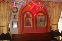 DSC06482_Advent-2011