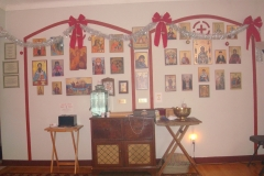 DSC06483_Advent-2011