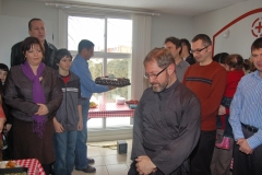 Double-B-Day-2009_0393