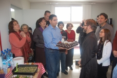Double-B-Day-2009_0401