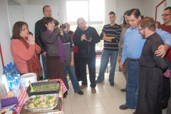 Double-B-Day-2009_0406