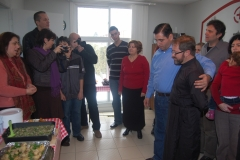Double-B-Day-2009_0408