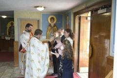 Baptism-14-MAY-Toronto-001_resize