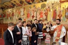 Baptism-14-MAY-Toronto-004_resize