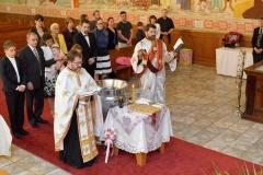 Baptism-14-MAY-Toronto-006_resize