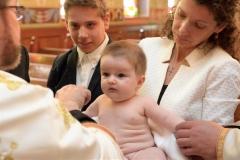Baptism-14-MAY-Toronto-010_resize
