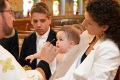 Baptism-14-MAY-Toronto-013_resize