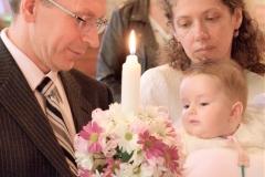 Baptism-14-MAY-Toronto-014_resize