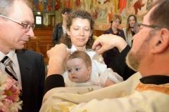Baptism-14-MAY-Toronto-016_resize