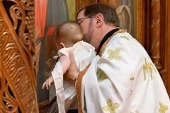 Baptism-14-MAY-Toronto-018_resize
