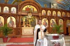 Baptism-14-MAY-Toronto-019_resize