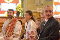 Baptism-14-MAY-Toronto-020_resize