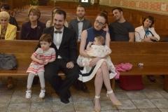 Baptism-14-MAY-Toronto-021_resize