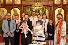 Baptism-14-MAY-Toronto-022_resize