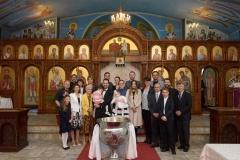 Baptism-14-MAY-Toronto-023_resize