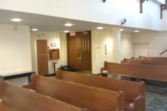 Chapel-Dignity-Toronto-005-1
