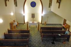 Chapel-Dignity-Toronto-006-1