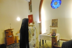 Chapel-Dignity-Toronto-013-1