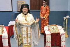 NEW-Gallery-12-2019-Divine-Liturgy-004