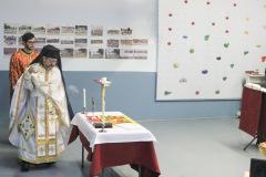 NEW-Gallery-12-2019-Divine-Liturgy-014