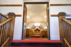 NEW-Gallery-13-2019-Serving-Rom-Church-Niagara-20019-003
