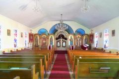 NEW-Gallery-13-2019-Serving-Rom-Church-Niagara-20019-004