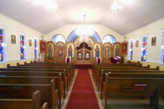 NEW-Gallery-13-2019-Serving-Rom-Church-Niagara-20019-005