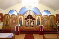 NEW-Gallery-13-2019-Serving-Rom-Church-Niagara-20019-006