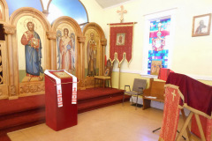 NEW-Gallery-13-2019-Serving-Rom-Church-Niagara-20019-008