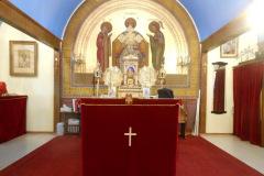 NEW-Gallery-13-2019-Serving-Rom-Church-Niagara-20019-010
