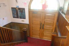NEW-Gallery-13-2019-Serving-Rom-Church-Niagara-20019-011