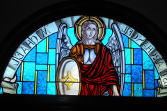 NEW-Gallery-13-2019-Serving-Rom-Church-Niagara-20019-012