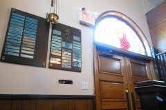 NEW-Gallery-13-2019-Serving-Rom-Church-Niagara-20019-013