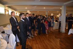 NEW-Gallery-14-2019-25-August-Toronto-Wedding-0001
