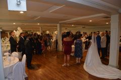 NEW-Gallery-14-2019-25-August-Toronto-Wedding-0003