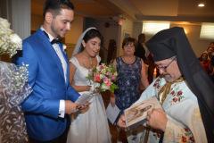 NEW-Gallery-14-2019-25-August-Toronto-Wedding-0012
