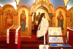 NEW-Gallery-15-2019-14-October-Acatist-Sf-Parascheva-14-OCT-N-Falls-008_resize