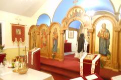 NEW-Gallery-16-2019-8-November-Niagara-Holy-Unction-Sfantului-Maslu-01