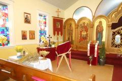 NEW-Gallery-18-2020-Apr.-12-Dominica-a-Floriilor-DSCN0461.jpg