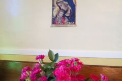NEW-Gallery-19-2020-Our-church-after-Pascha-before-Holy-Ascension-April-20-–-May-28.IMG_20200428_000460_resize.jpg