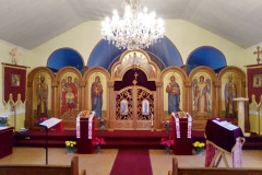 NEW-Gallery-19-2020-Our-church-after-Pascha-before-Holy-Ascension-April-20-–-May-28.IMG_20200428_000462_resize.jpg