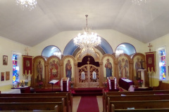 NEW-Gallery-19-2020-Our-church-after-Pascha-before-Holy-Ascension-April-20-–-May-28.IMG_20200428_000466_resize.jpg