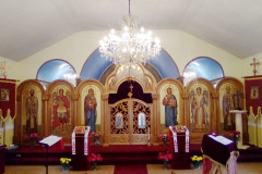 NEW-Gallery-19-2020-Our-church-after-Pascha-before-Holy-Ascension-April-20-–-May-28.IMG_20200428_000467_resize.jpg