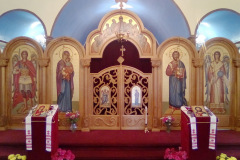 NEW-Gallery-19-2020-Our-church-after-Pascha-before-Holy-Ascension-April-20-–-May-28.IMG_20200428_000468_resize.jpg